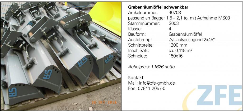 GRL schwenkbar_40708