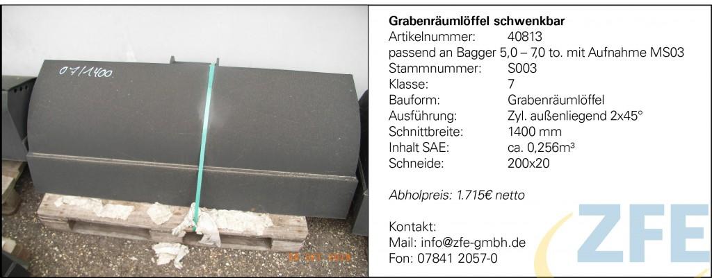 GRL schwenkbar_40813