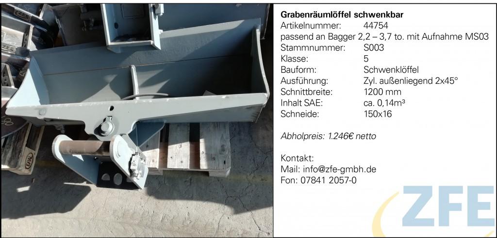 GRL schwenkbar_44754
