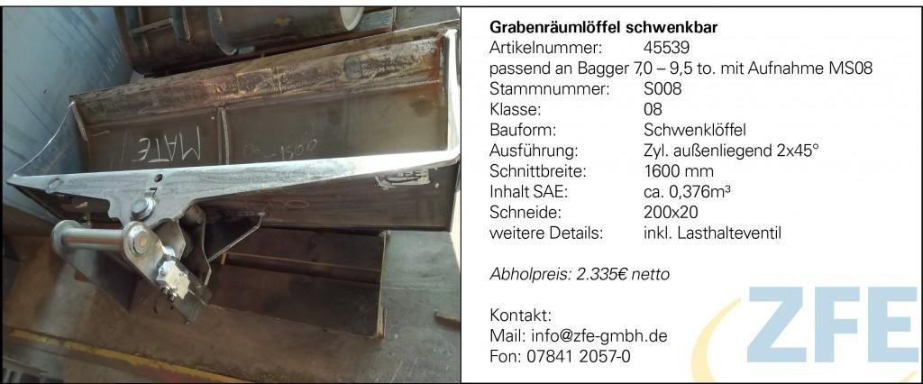GRL schwenkbar_45539