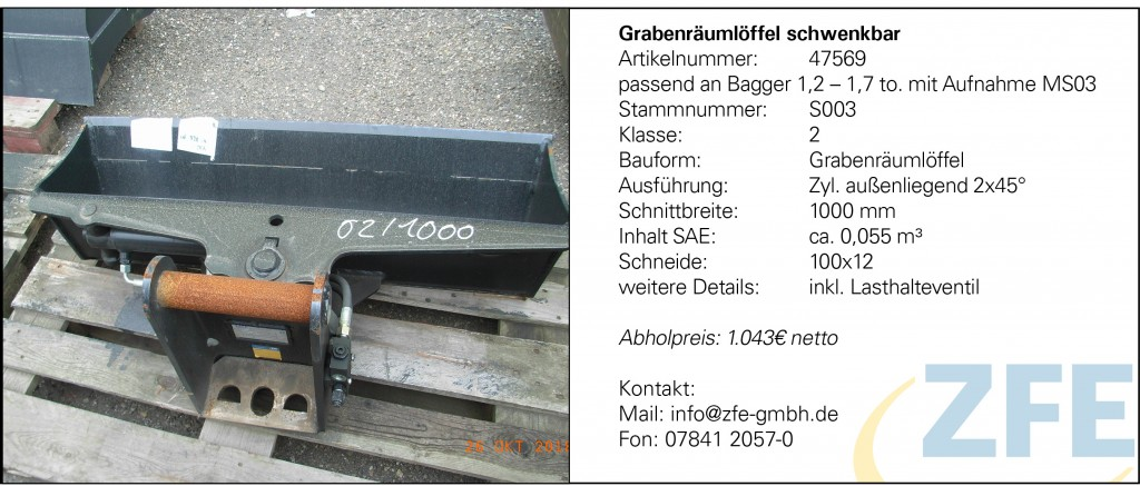 GRL schwenkbar_47569