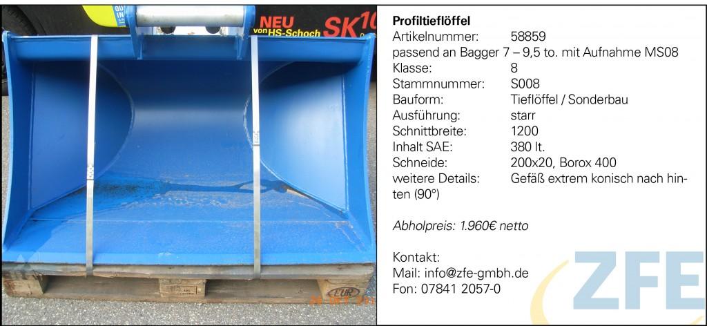 GRL schwenkbar_58859