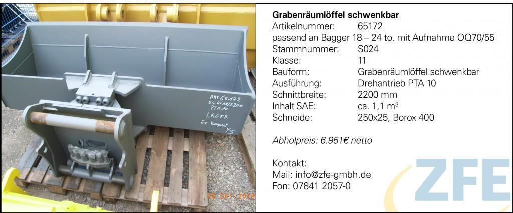 GRL schwenkbar_65172