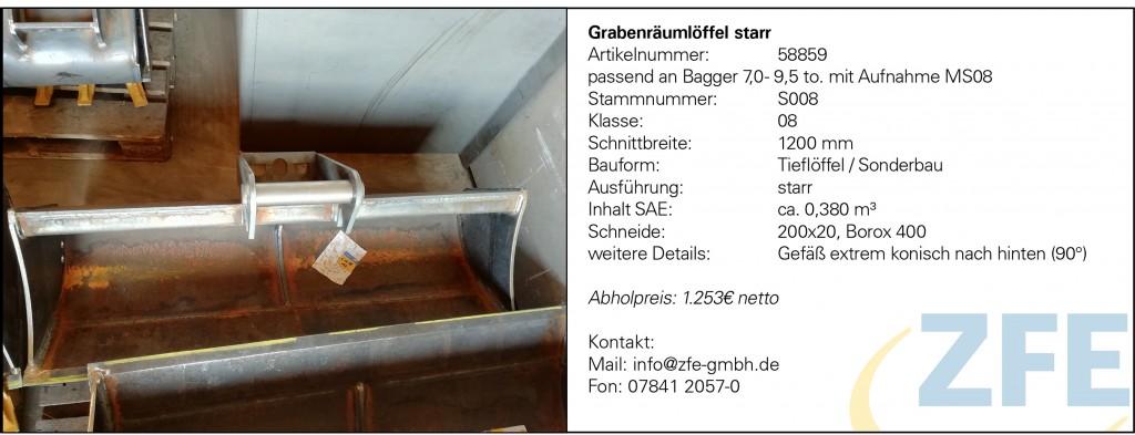 GRL starr_58859