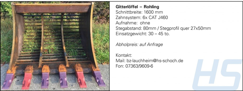 Gitterlöffel – Rohling_1600