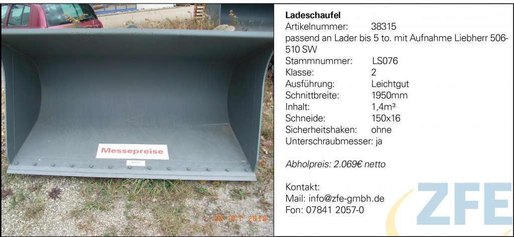 Ladeschaufel_38315