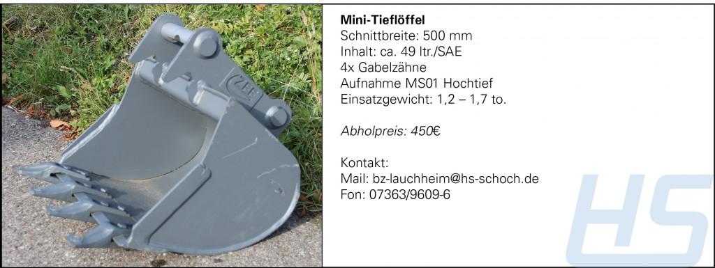 Mini-Tieflöffel_500