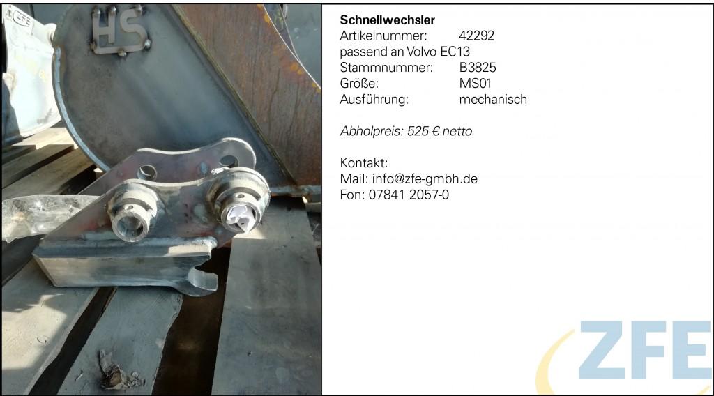Schnellwechsler_42292