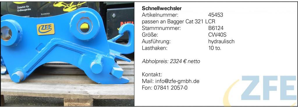 Schnellwechsler_45453