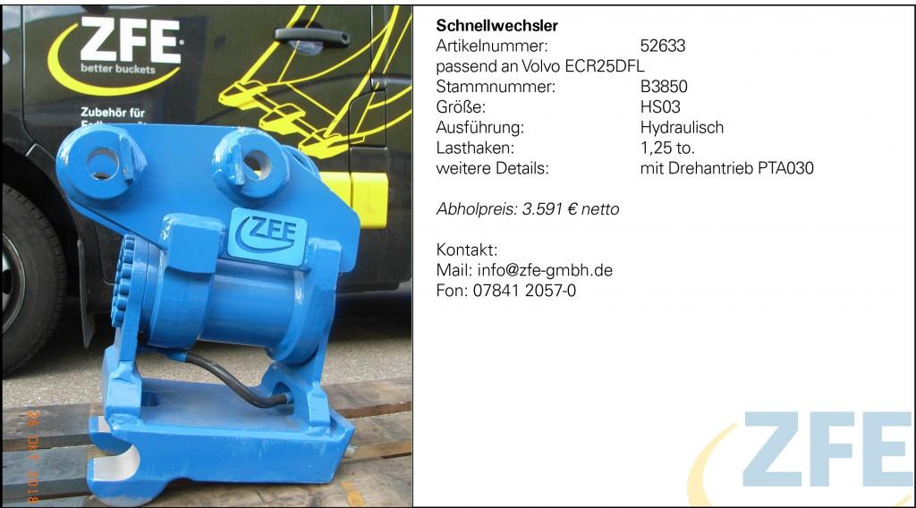 Schnellwechsler_52633