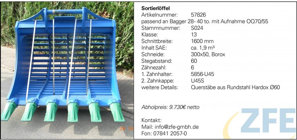 Sortierlöffel_57826
