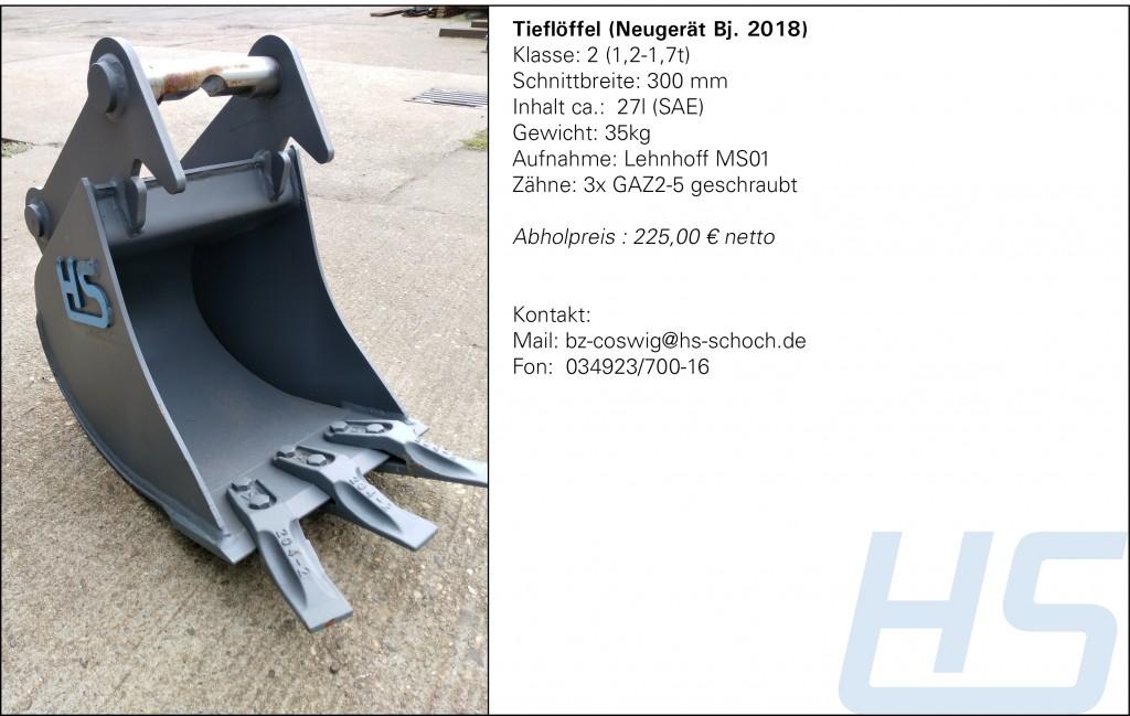 Tieflöffel (Neugerät Bj. 2018)_1