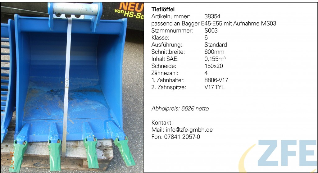 Tieflöffel_38354