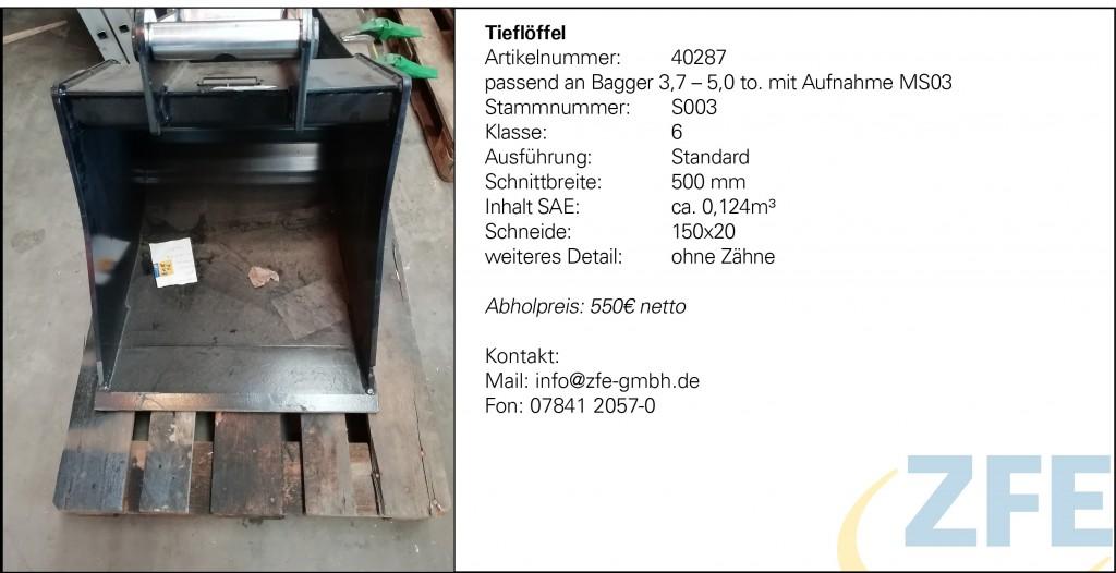 Tieflöffel_40287