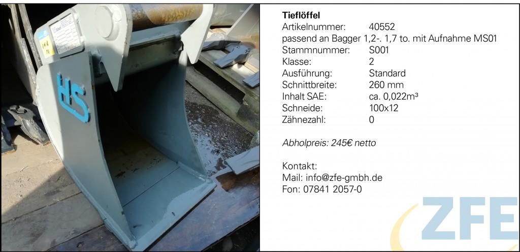 Tieflöffel_40552