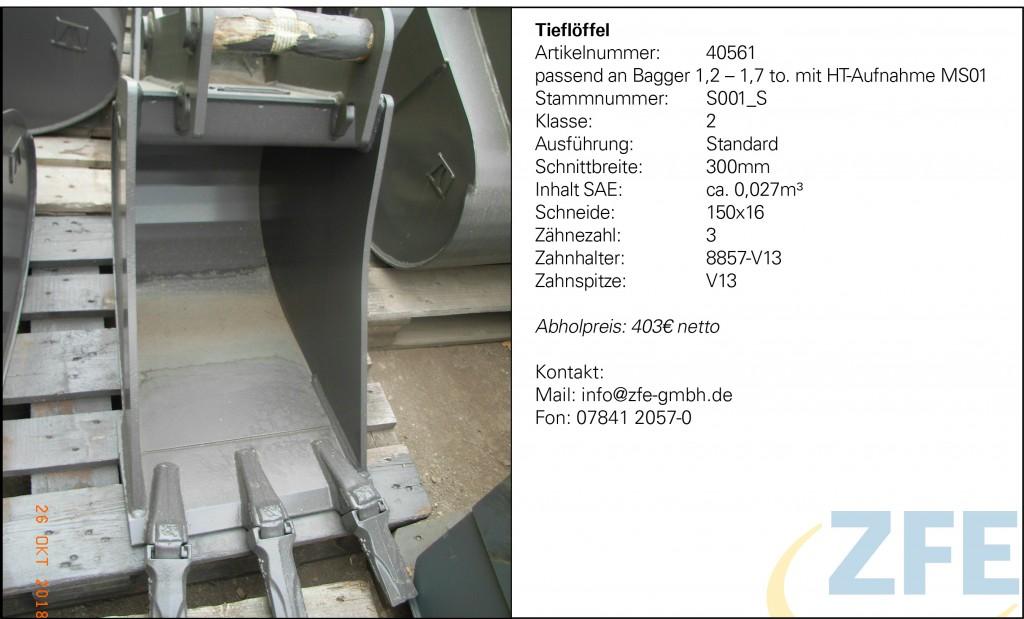 Tieflöffel_40561