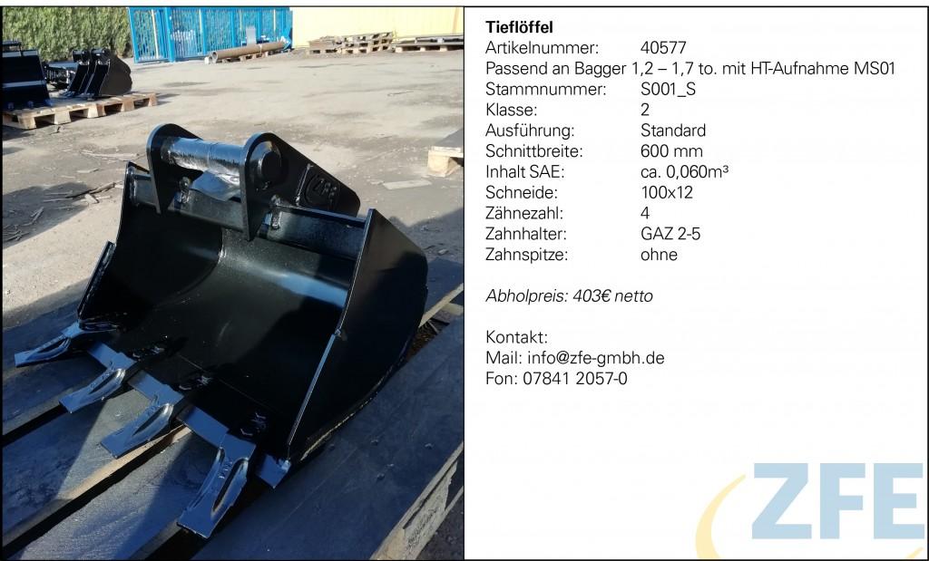Tieflöffel_40577