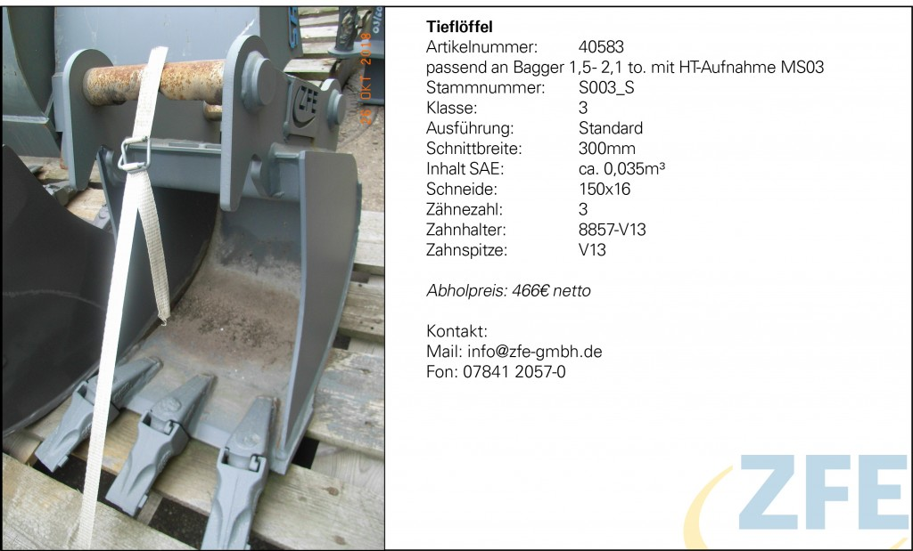 Tieflöffel_40583