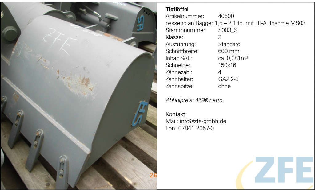 Tieflöffel_40600