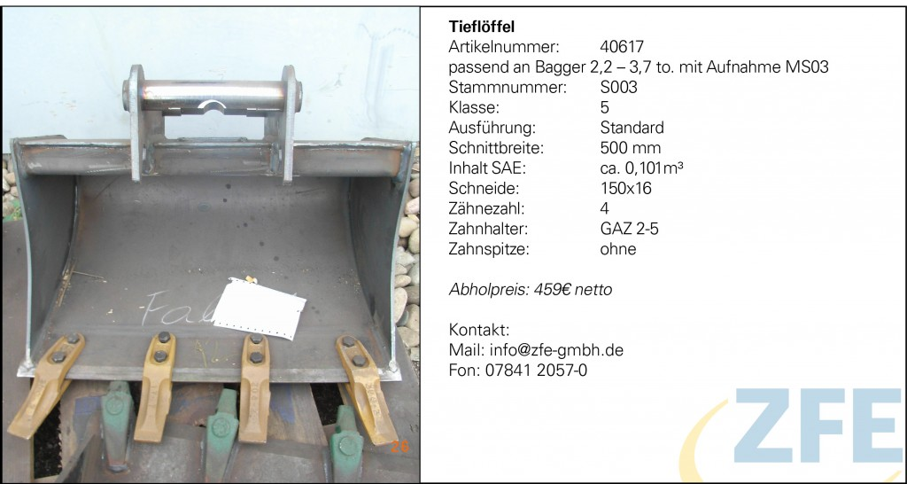 Tieflöffel_40617