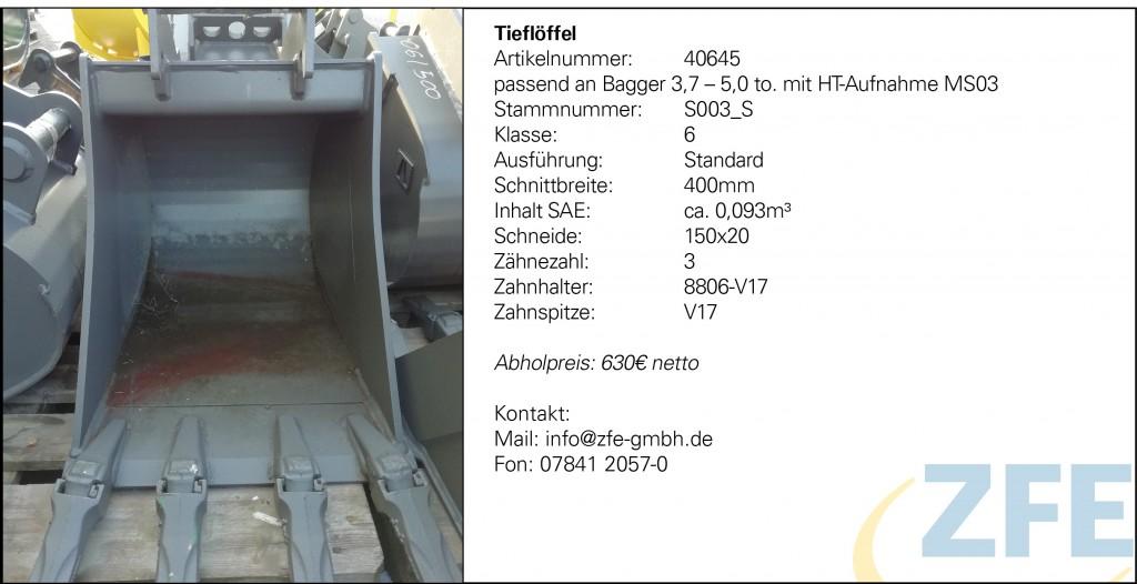 Tieflöffel_40645