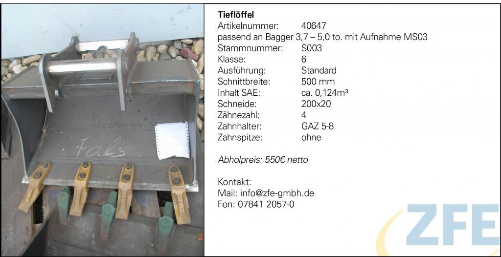 Tieflöffel_40647