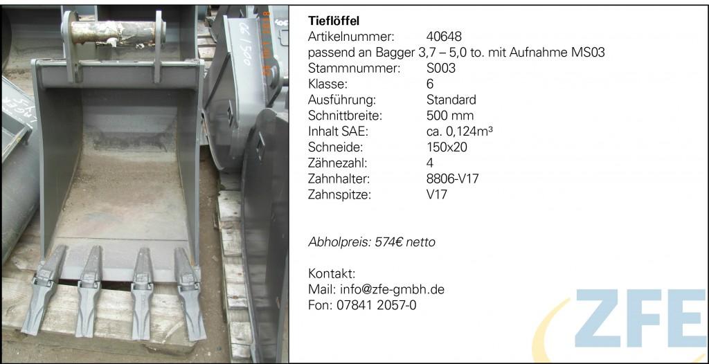 Tieflöffel_40648