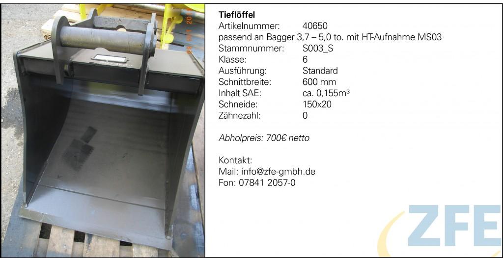 Tieflöffel_40650