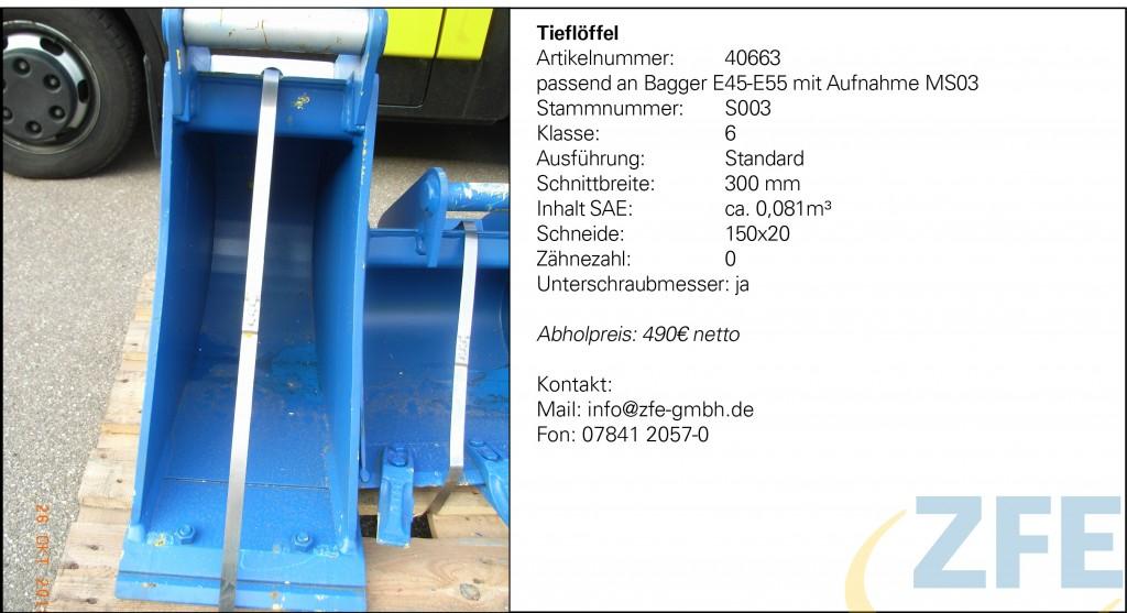 Tieflöffel_40663