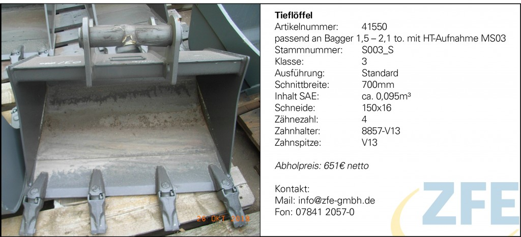 Tieflöffel_41550