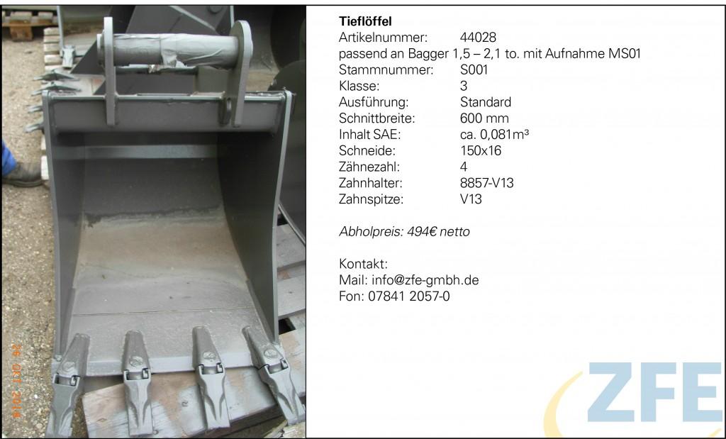 Tieflöffel_44028