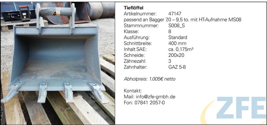 Tieflöffel_47147