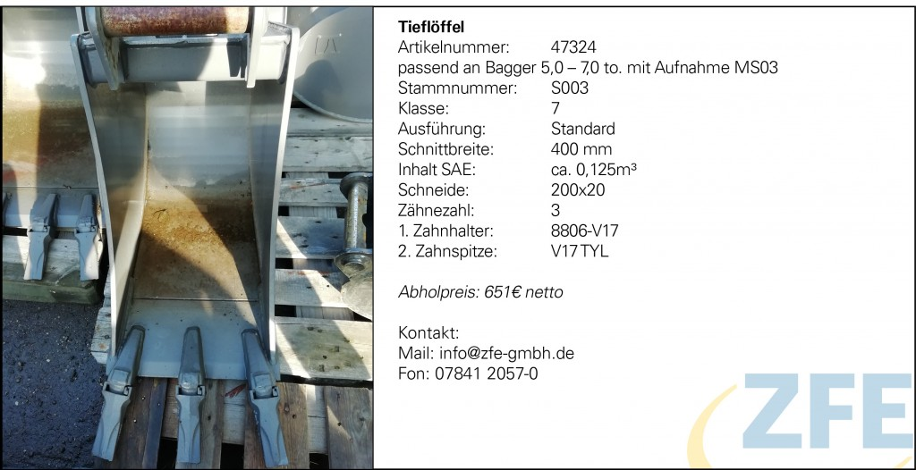 Tieflöffel_47324