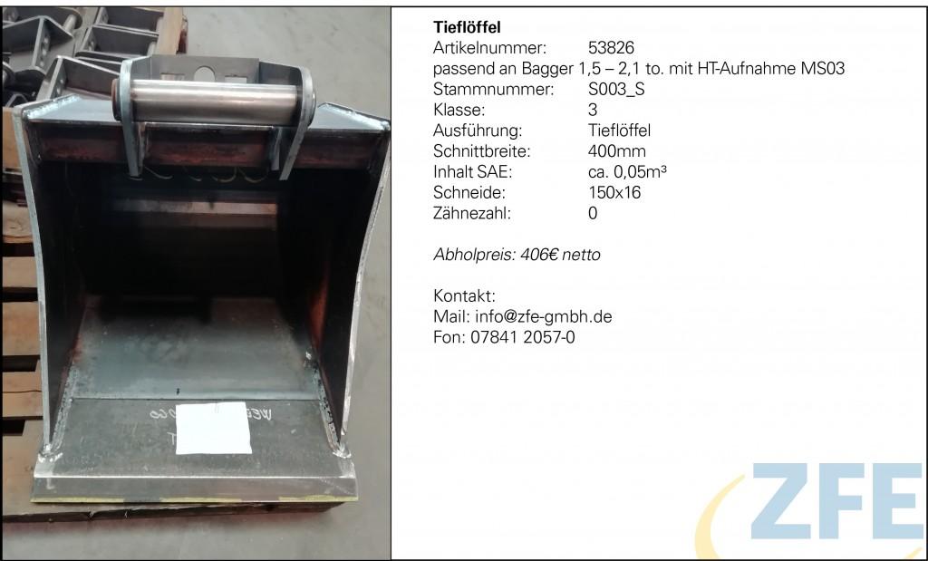 Tieflöffel_53826