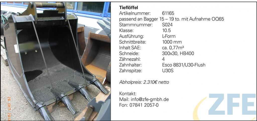 Tieflöffel_61165