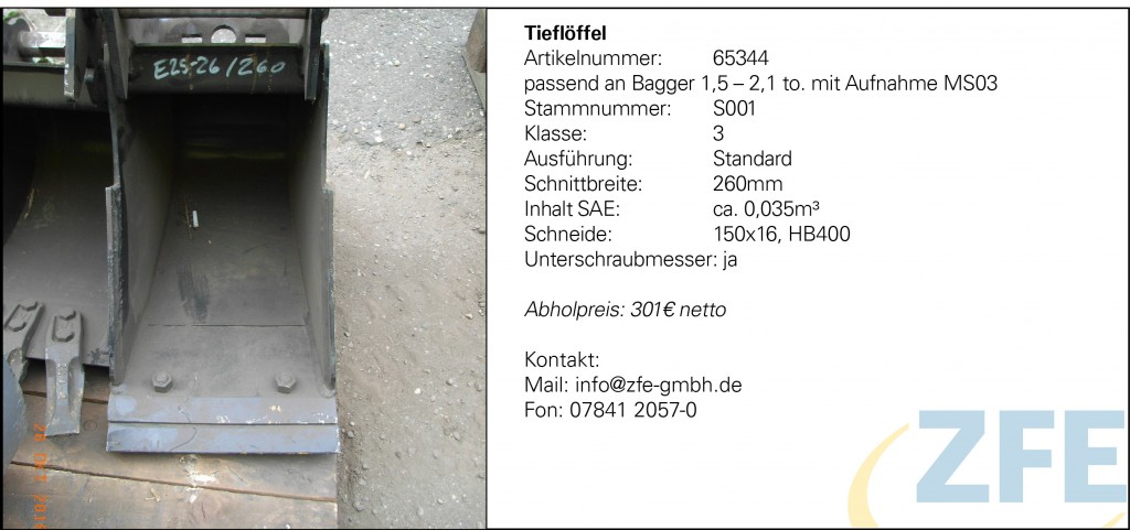 Tieflöffel_65344