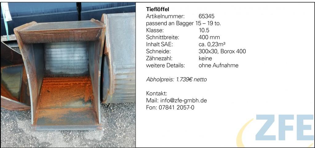 Tieflöffel_65345