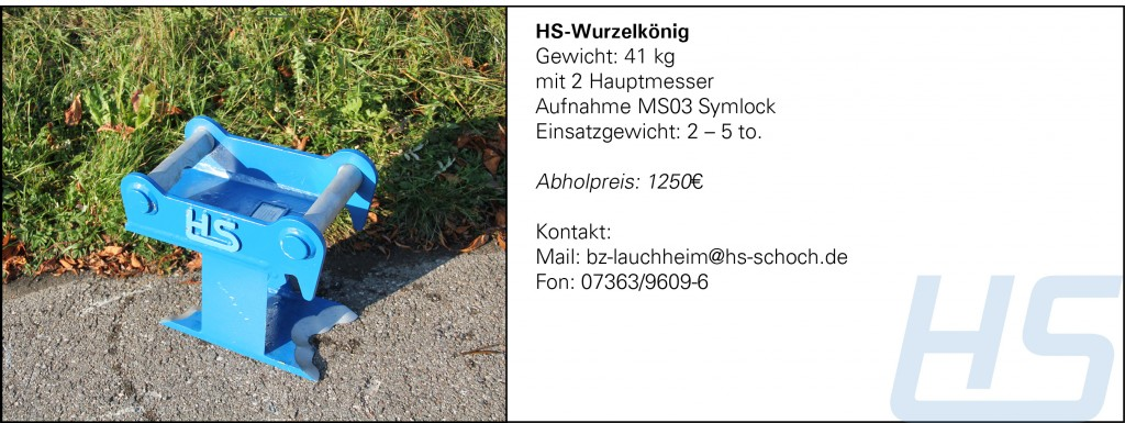 Wurzelkönig_41kg