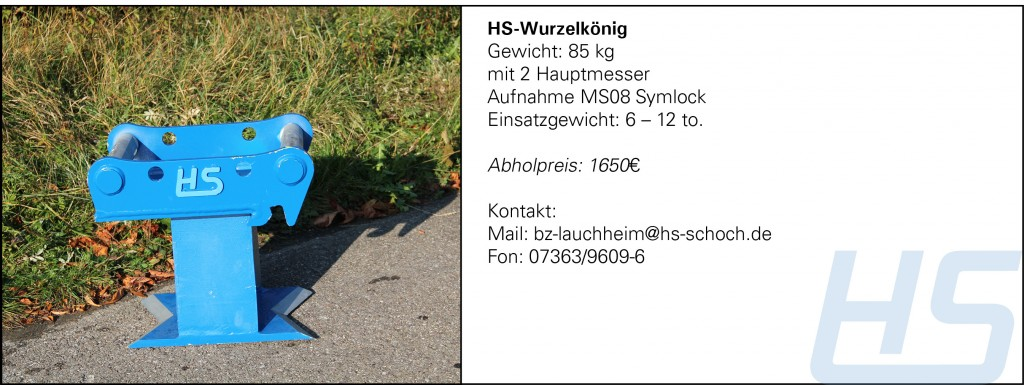 Wurzelkönig_85kg